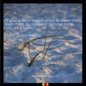 JohnQuincyAdams_leader_Dosh Management_Sarasota-Bradenton-Tampa-Lakewood Ranch_Florida_Business Leadership Development Executive Coaching