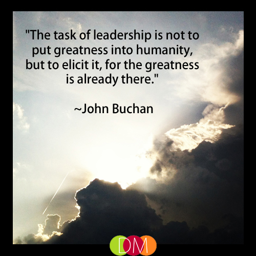 Task of leadership-John Buchan_Executive-Business-Leadership-Coaching-Training-Consulting-Sarasota-Tampa-Lakewood-Ranch-Florida